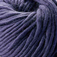 Sugar Bush Imperial Chill Yarn (6 - Super Bulky)