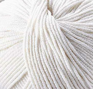 Sugar Bush Pure Pearl Bliss Yarn (2 - Fine)