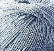 Sugar Bush Arctic Sky Bliss Yarn (2 - Fine)