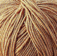 Sugar Bush Autumn Leaves Bliss Yarn (2 - Fine)