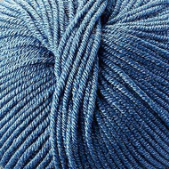 Sugar Bush Cobalt Bliss Yarn (2 - Fine)