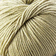 Sugar Bush Willow Branch Bliss Yarn (2 - Fine)