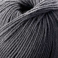 Sugar Bush Charcoal Bliss Yarn (2 - Fine)
