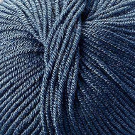 Sugar Bush True Navy Bliss Yarn (2 - Fine)