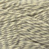 Patons Medium Grey Ragg Classic Wool Dk Superwash (3 - Light)