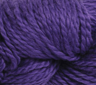 Blue Sky Fibers (Aka Blue Sky Alpaca) Hyacinth Organic Cotton Worsted Yarn (4 - Medium)