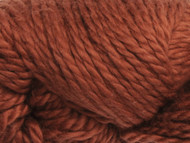 Blue Sky Fibers (Aka Blue Sky Alpaca) Spiceberry Organic Cotton Worsted Yarn (4 - Medium)