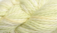 Blue Sky Fibers (Aka Blue Sky Alpaca) Limeade Organic Cotton Worsted Yarn (4 - Medium)