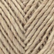 Brown Sheep Sandy Heather Lamb's Pride Worsted Yarn (4 - Medium)