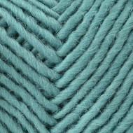 Brown Sheep Seafoam Lamb's Pride Worsted Yarn (4 - Medium)