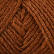 Brown Sheep Bronze Patina Lamb's Pride Worsted Yarn (4 - Medium)