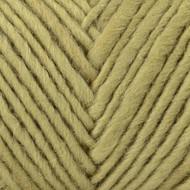 Brown Sheep Pistachio Lamb's Pride Worsted Yarn (4 - Medium)