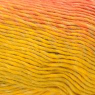Universal Yarn Natural Glow Classics Shades (4 - Medium)