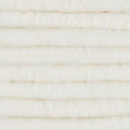 Lion Brand Non Dairy Creamer Wow Yarn (7 - Jumbo)