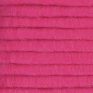 Lion Brand The Fuchsia Is Bright Wow Yarn (7 - Jumbo)