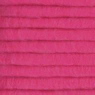 Lion Brand The Fuchsia Is Bright Wow Yarn (7 - Jumbo)