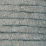 Lion Brand Greige Wow Yarn (7 - Jumbo)