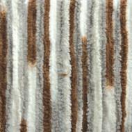 Bernat Pebble Path Baby Blanket Tiny Yarn (4 - Medium)