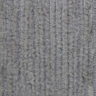 Bernat Elephant Baby Blanket Tiny Yarn (4 - Medium)