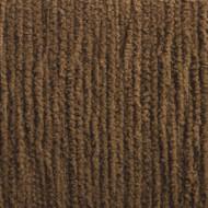 Bernat Brown Bear Baby Blanket Tiny Yarn (4 - Medium)