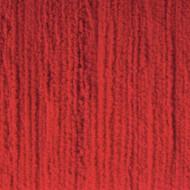 Bernat Red Barn Baby Blanket Tiny Yarn (4 - Medium)