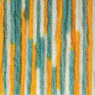 Bernat Dandelion Skies Baby Blanket Tiny Yarn (4 - Medium)