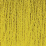 Bernat Seedling Baby Blanket Tiny Yarn (4 - Medium)