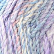 James C Brett MC62 Marble Chunky Yarn (5 - Bulky)