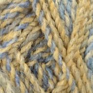 James C Brett MC63 Marble Chunky Yarn (5 - Bulky)