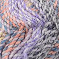James C Brett MC66 Marble Chunky Yarn (5 - Bulky)