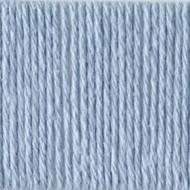 Bernat French Blue Handicrafter Cotton Yarn (4 - Medium)