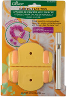 Clover Tools Hair Pin Lace Tool