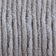 Bernat Pale Grey Blanket Yarn (6 - Super Bulky)