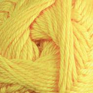 Cascade Gold Pacific Yarn (4 - Medium)