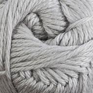 Cascade Platinum Pacific Yarn (4 - Medium)