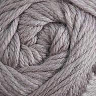 Cascade Latte Pacific Yarn (4 - Medium)