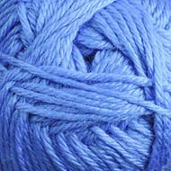 Cascade French Blue Pacific Yarn (4 - Medium)