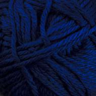 Cascade Navy Pacific Yarn (4 - Medium)
