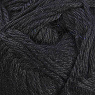 Cascade Black Pacific Yarn (4 - Medium)