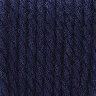 Bernat Faded Denim Softee Chunky Yarn (6 - Super Bulky)