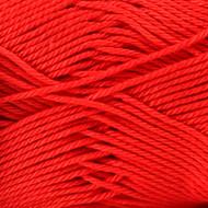 Schachenmayr Red Catania Yarn (2 - Fine)