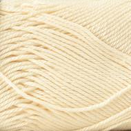 Schachenmayr Cream Catania Yarn (2 - Fine)