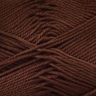 Schachenmayr Chocolate Catania Yarn (2 - Fine)