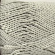 Schachenmayr Silver Catania Yarn (2 - Fine)