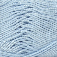 Schachenmayr Light Blue Catania Yarn (2 - Fine)