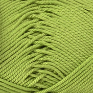 Schachenmayr Apple Green Catania Yarn (2 - Fine)