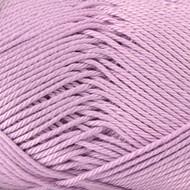 Schachenmayr Lavender Catania Yarn (2 - Fine)