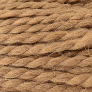 Plymouth Taupe Baby Alpaca Grande Yarn (6 - Super Bulky)