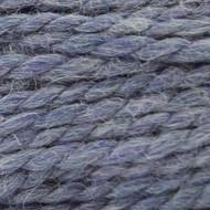 Plymouth Chambray Baby Alpaca Grande Yarn (6 - Super Bulky)
