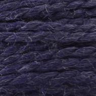 Plymouth Dk Denim Baby Alpaca Grande Yarn (6 - Super Bulky)